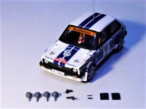 Imgp5330