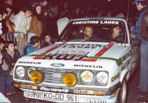1979montecarlo305_2