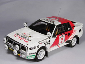 86safari21