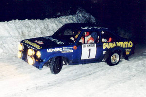 1981montecarlo18
