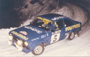 1981montecarlo51