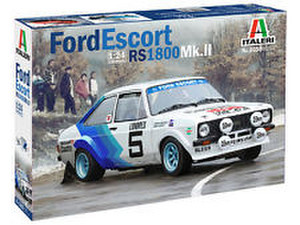Italeri_escort_kit