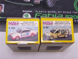Scala_kit