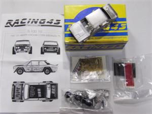 Imgp5950