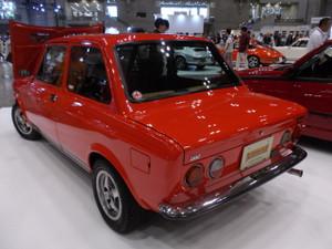 Imgp6080