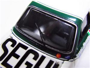 Imgp6193
