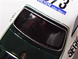 Imgp6194