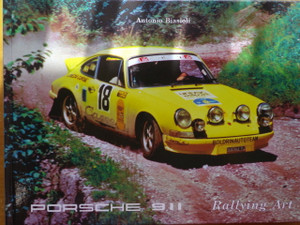 Porsche_911_rallying_art1