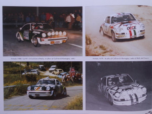 Porsche_911_rallying_art2