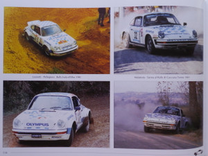 Porsche_911_rallying_art3