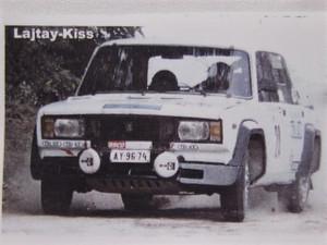 Imgp6437