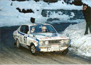 1976montecarlo973