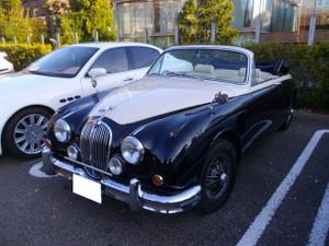 Jaguar_mk1