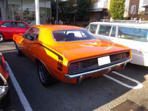 Plymouth_barracuda4402