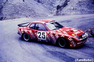 1982montecarlo2513
