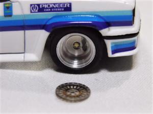 Imgp7265