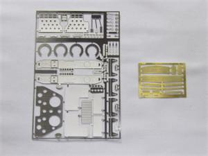 Imgp7340