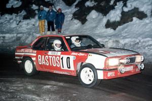 1982montecarlo106