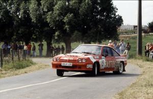 1984ypres51
