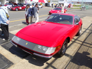 Daytona2