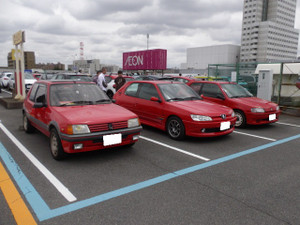 Peugeot_rally2