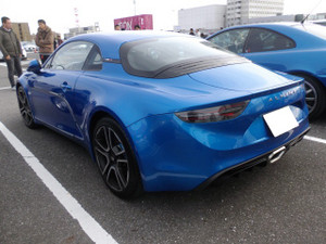 New_alpine_a1104