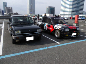 Renault_5_alpine5_turbo1