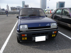 Renault_5_alpine_turbo2