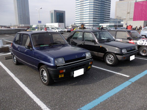 Renault_5_alpine_turbo5_alpine1