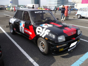 Renault_5_turbo2