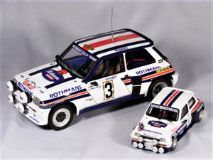 Renault_5_turbo_rothmans2