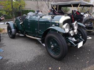 Bentley_651