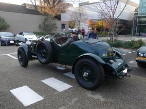 Bentley_655