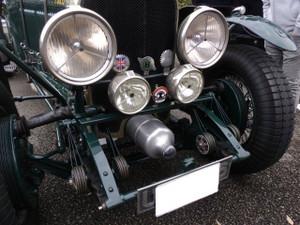 Bentley_657