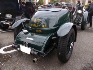 Bentley_659