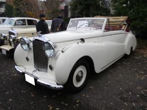 Bentley_mk1