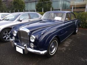 Bentley_s11