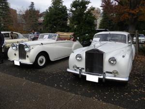 Bentleyrolls_royce4