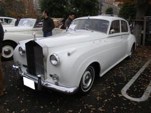 Rolls_royce_silver_cloud1