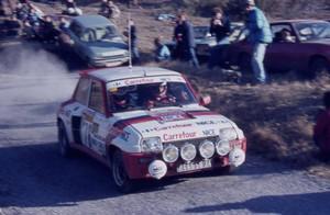 1982montecarlo765