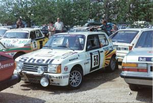 1984tour_de_corse591