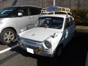 Mazda_carol1