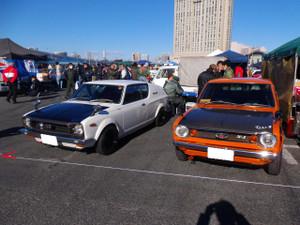 Nissan_cherry3