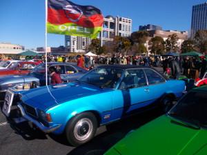 Opel_rekord1