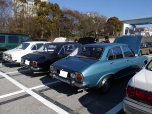 Peugeot_5043