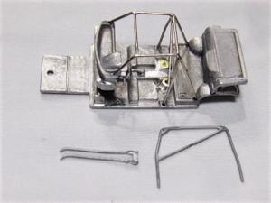 Imgp8403