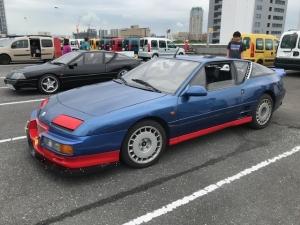 Alpine-v61