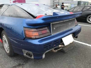 Alpine-v65