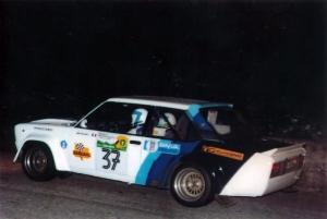 1980lana371