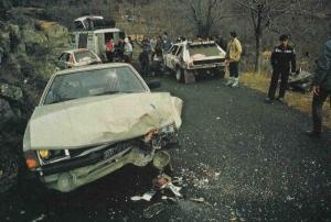 1986montecarlo73